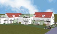 mehrfamilienhaus-neumarkt-keplerstrasse