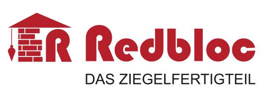 Redbloc Elemente GmbH, Plattling