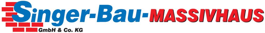 Singer Bau / Ensdorf
